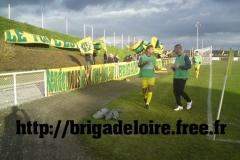 U19 FCN-Vannes (2)