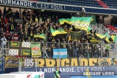 Caen-FCN 03