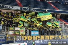 Caen-FCN 05