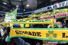 Caen-FCN 07