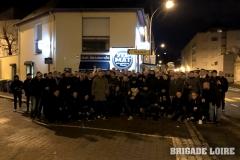 Rennes-FCN 03