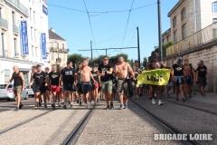 Dijon-FCN 10
