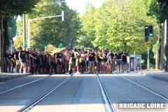 Dijon-FCN 11