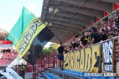 Dijon-FCN 14