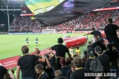 Dijon-FCN 24