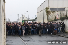 Guingamp-FCN 05