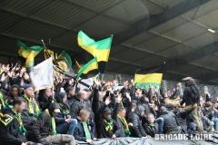Guingamp-FCN 09