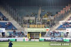 Strasbourg-FCN 04