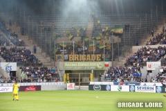 Strasbourg-FCN 06