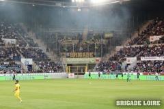 Strasbourg-FCN 08