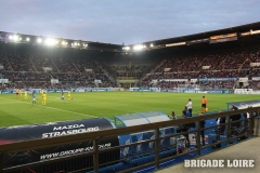 Strasbourg-FCN 10