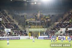 Strasbourg-FCN 11