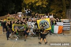 Strasbourg-FCN 19