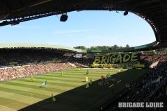 FCN-Monaco 13