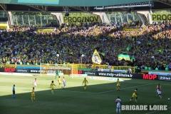 FCN-Monaco 18