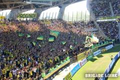 FCN-Monaco 19