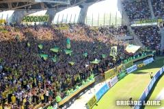 FCN-Monaco 20