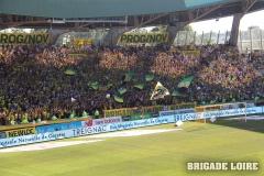 FCN-Monaco 22