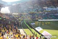 FCN-Monaco 29