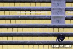 Nantes-Rennes 01