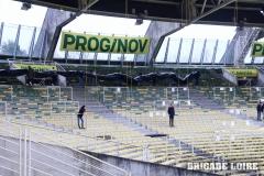 Nantes-Rennes 04
