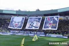 Nantes-Rennes 07