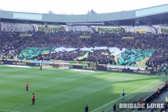 Nantes-Rennes 12