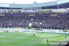 Nantes-Rennes 13