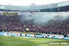 Nantes-Rennes 15