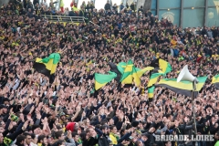 Nantes-Rennes 20