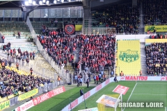 Nantes-Rennes 23