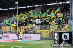 Angers-FCN 04
