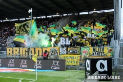 Angers-FCN 06