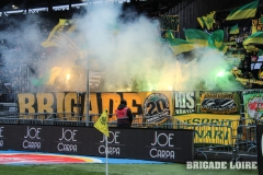Angers-FCN 07