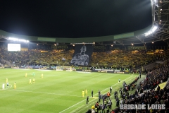 FCN-Sainté 09