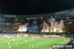 FCN-Sainté 11