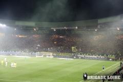 FCN-Sainté 14