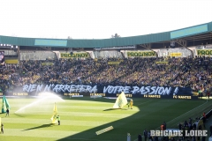 FCN-Bordeaux 07