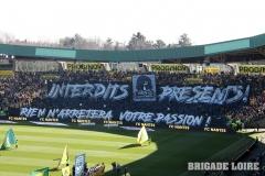 FCN-Bordeaux 09