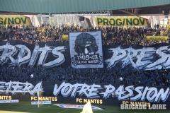 FCN-Bordeaux 10