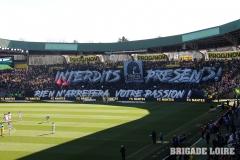FCN-Bordeaux 11