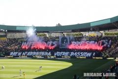 FCN-Bordeaux 13