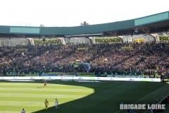 FCN-Bordeaux 16