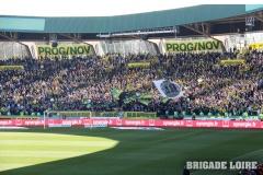 FCN-Bordeaux 17