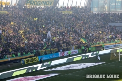 FCN-Bordeaux 18