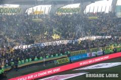 FCN-Bordeaux 19