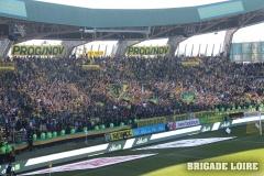 FCN-Bordeaux 21