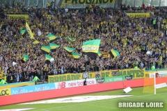 FCN-Caen 15