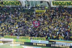 FCN-Lille 03