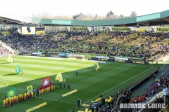 FCN-Lille 05
